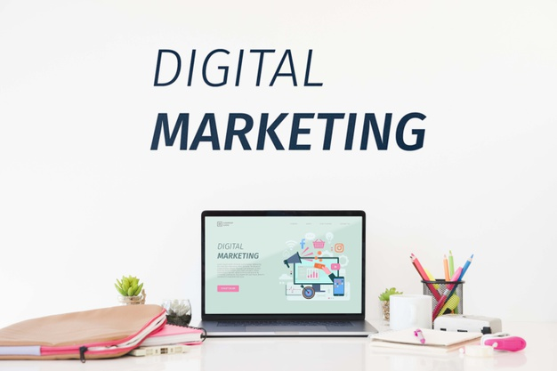 Digital Marketing: la terminologia da conoscere