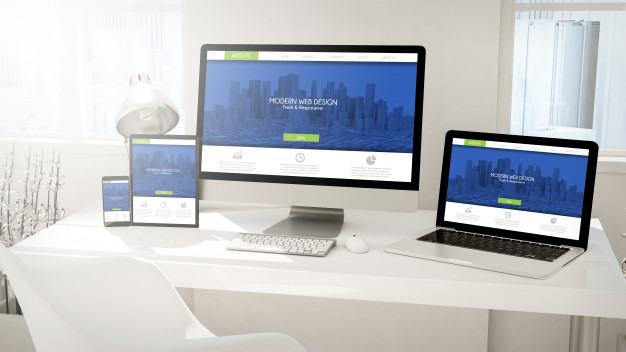 Caratteristiche di un sito web aziendale performante ed efficace