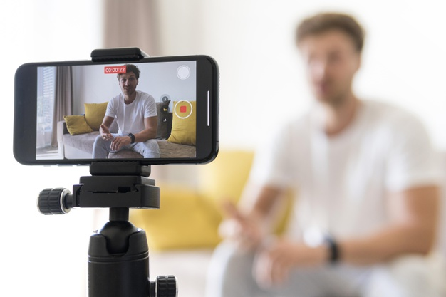 Video Live Streaming: un investimento di marketing strategico