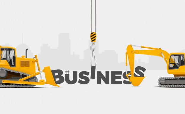 Edilizia e web marketing: ecco come trovare nuovi clienti!
