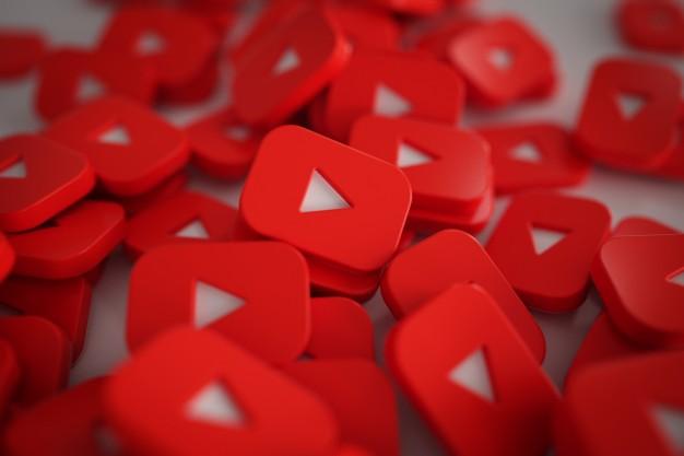 YouTube Shorts: Google vuole battere Tik Tok?
