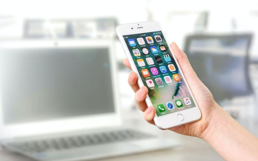2021-03-App-Apple-Sistema-Anti-Stalking