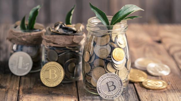 Le criptovalute, la moneta digitale al di fuori dei sistemi bancari