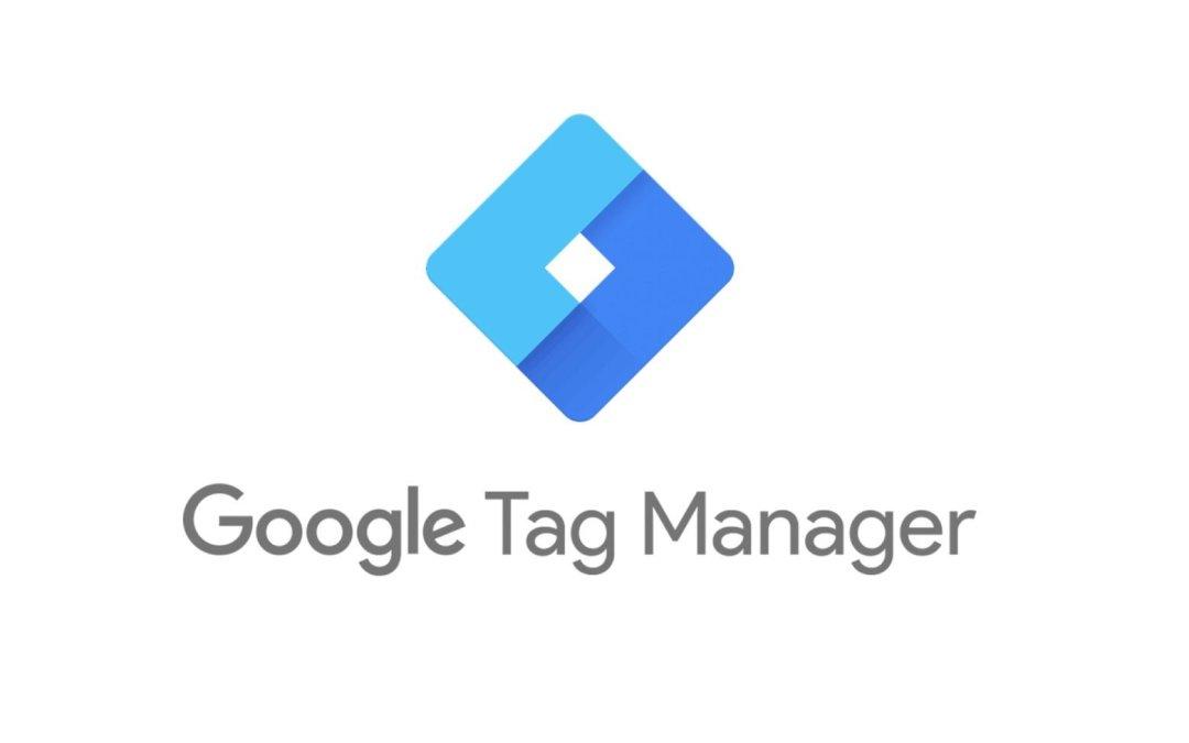 Google Tag Manager: cos'è e a cosa serve per il tuo sito