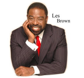 les-brown21