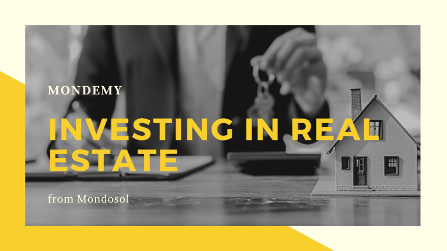 Real-Estate-Investing-Course
