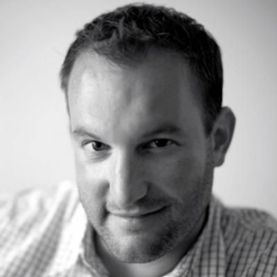 David Greene of NPR