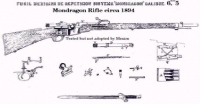 1890-8