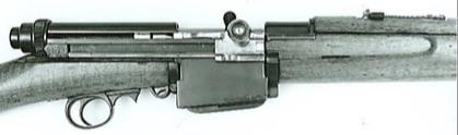 1900-4-1
