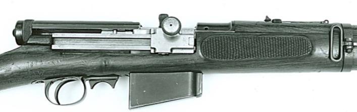 1900-6