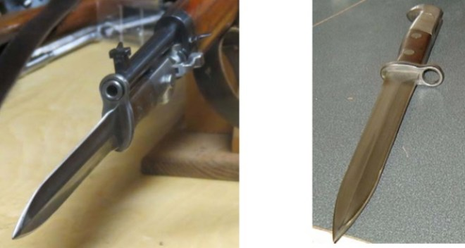 bayonets-5
