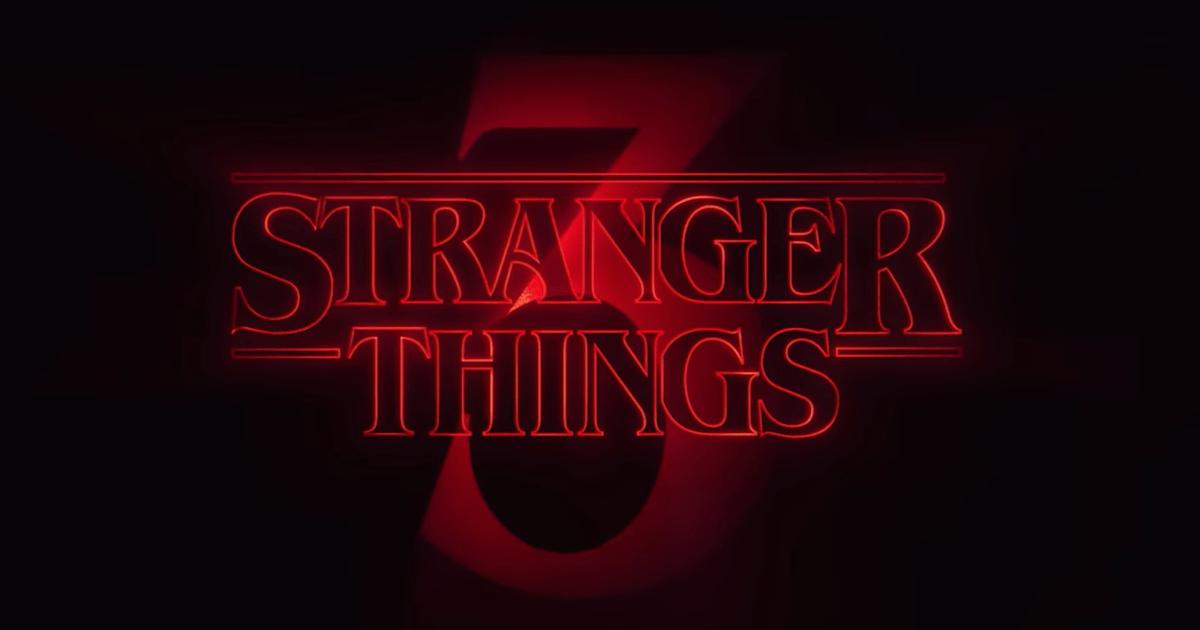 Výsledok vyhľadávania obrázkov pre dopyt stranger things 3 logo