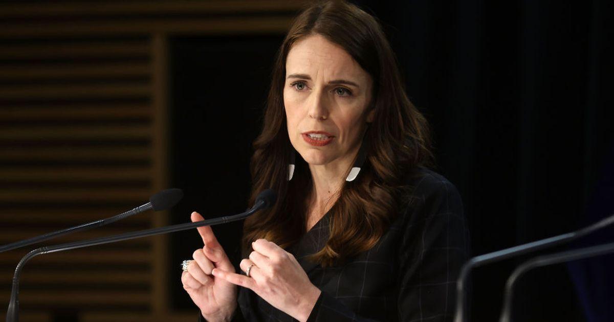Nueva Zelanda ofrecerá licencia pagada después de la pérdida del embarazo - Xingoos
