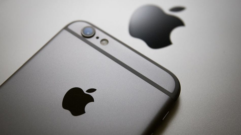 lead img apple iphone ios 1451 security updates