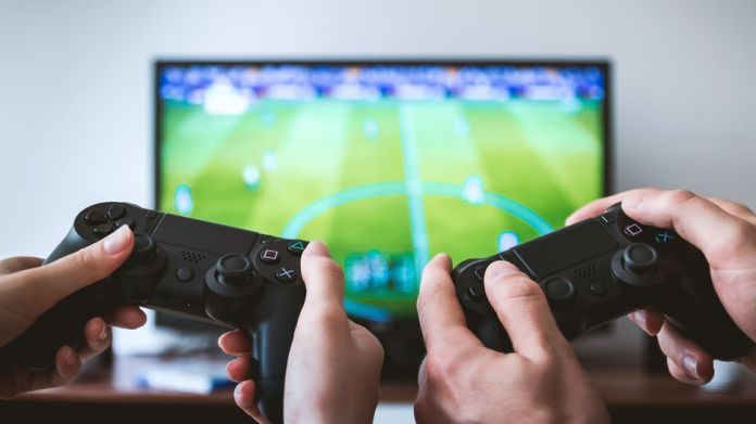 A one-year subscription to the VPN Unlimited Lifetime and PlayStation Plus bundle is available.
