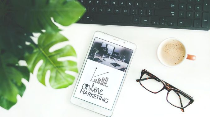 Boost your marketing efforts with a lifetime subscription to this augmented reality platform