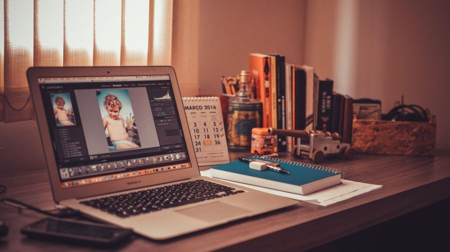 Master all the Adobe Creative Cloud apps with this course bundle