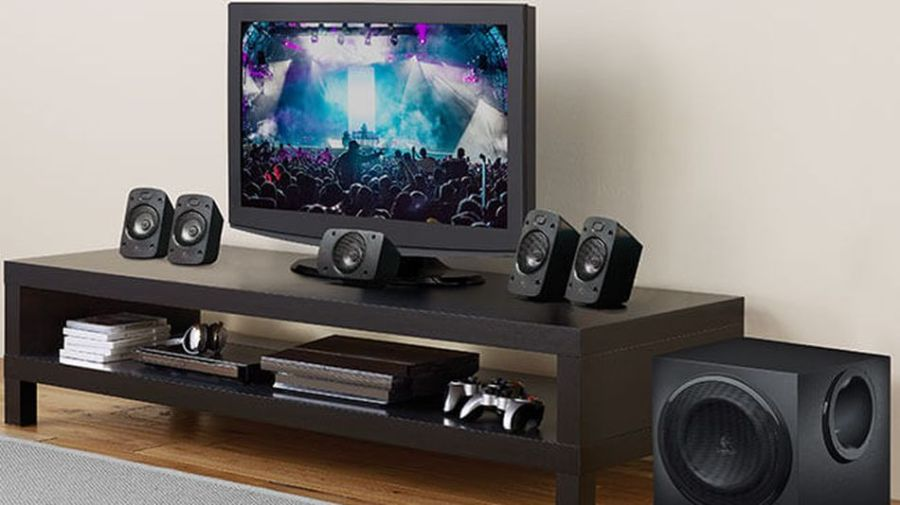 7 of the best computer speakers to give your audio a boost