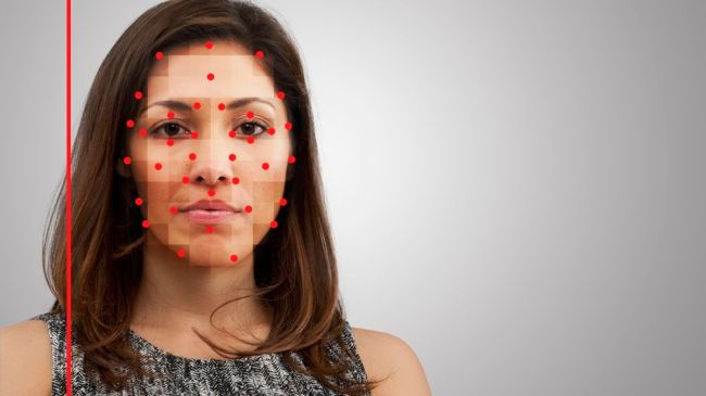 College students demand schools ban facial recognition
