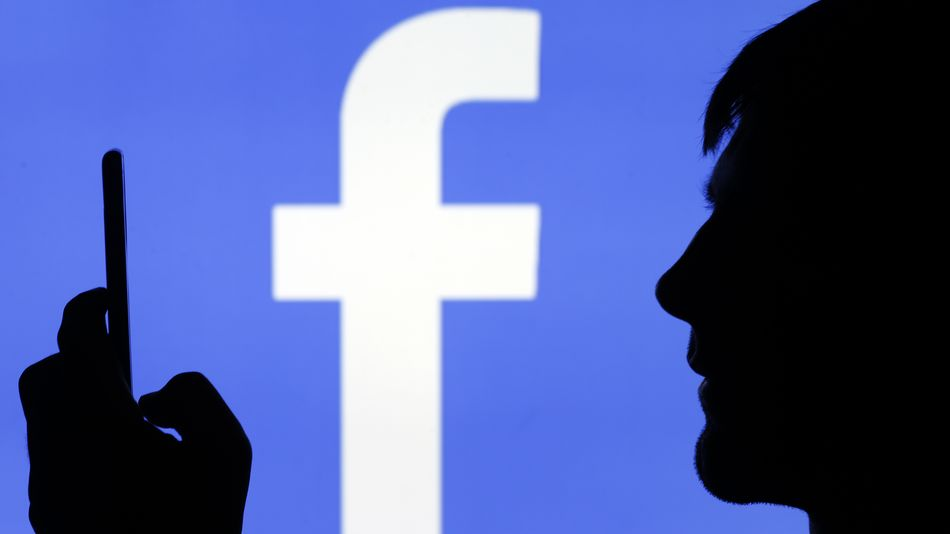 It's not just you: A Facebook glitch marked authentic coronavirus news as spam