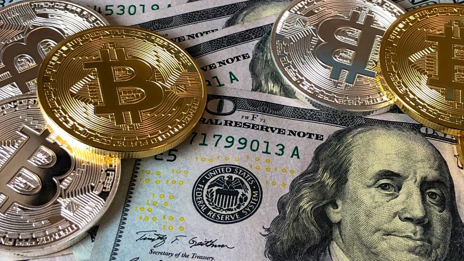 Learn how to make money using cryptocurrency.