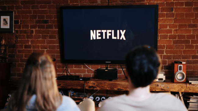 Unlock American Netflix for under £1 a month with this exclusive VPN deal