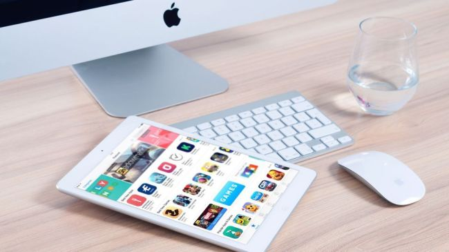 Create multiplatform apps with this discounted annual subscription