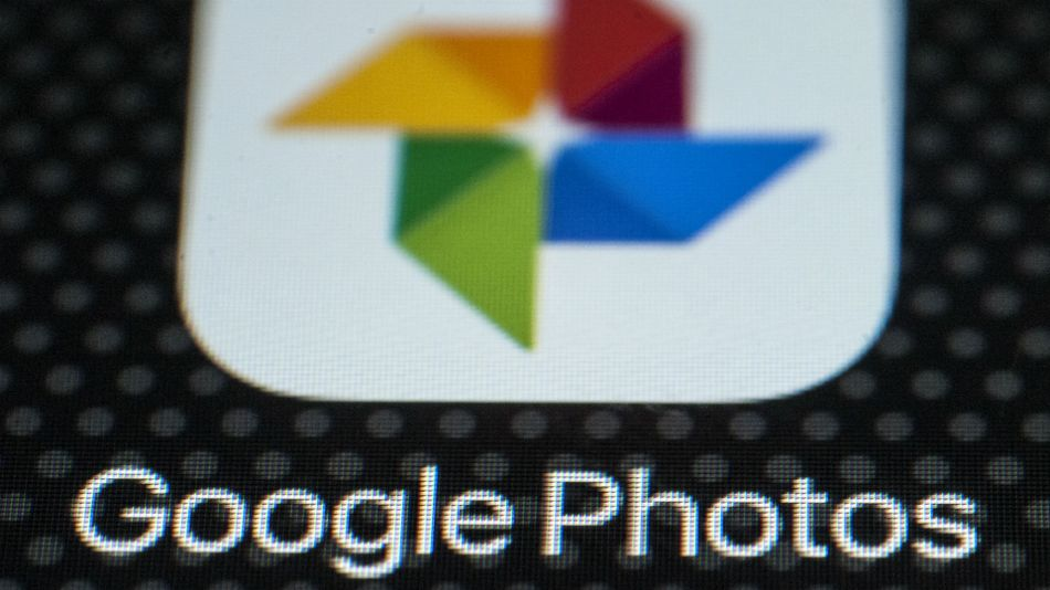 Google: Oops, we may have sent your private Google Photos videos to strangers
