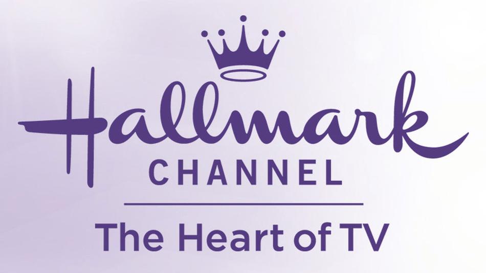 Hallmark Channel faces online backlash for pulling LGBT ads