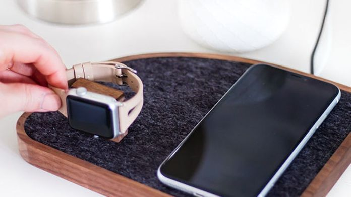 Unlocking your iPhone with a face mask will soon be a lot easier, as long as you have an Apple Watch.