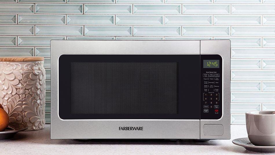 farberware models are 20 off at walmart