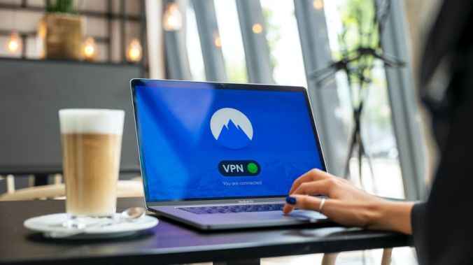 Gain secure and private access to the internet with this powerful VPN