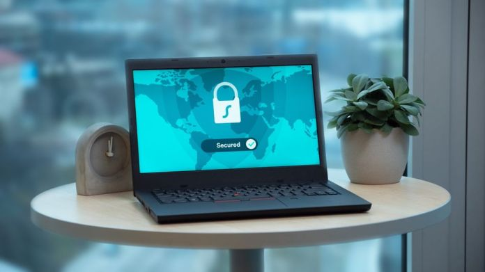 A three year subscription to Surfshark VPN is available for sale.