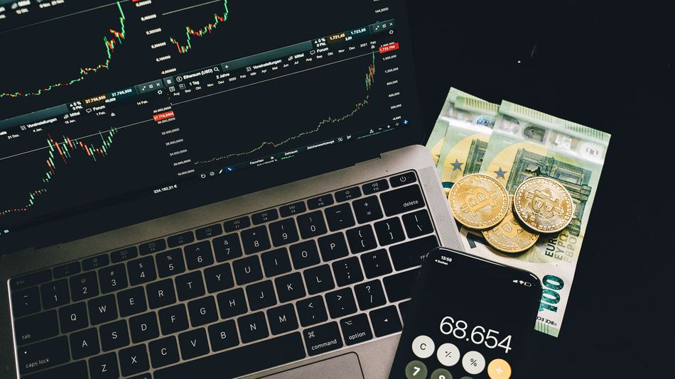 lead img may 25 cryptocurrency with ethereum and solidity blockchain developer bundle