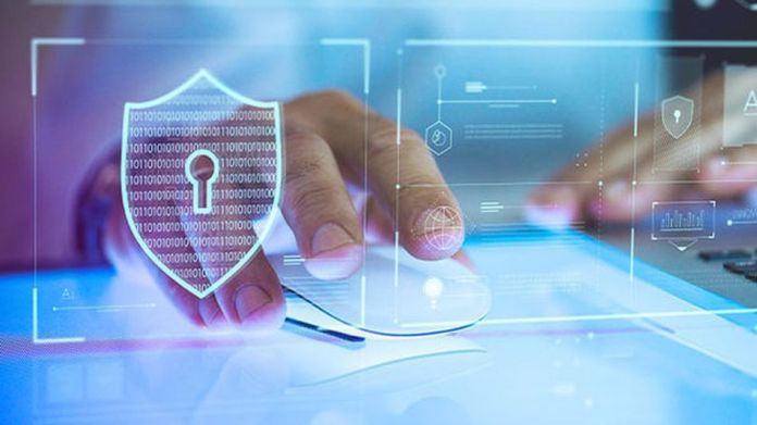 The complete 2021 CyberSecurity Super Bundle is available for sale.