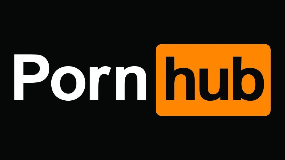 Pornhub launches Cameo-esque video message generator for Valentine's Day
