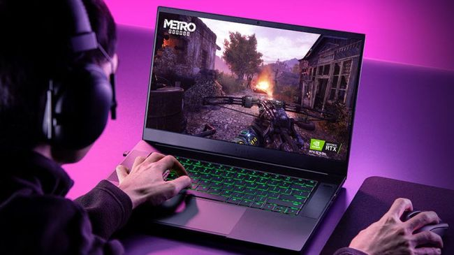 Here are the top 10 Prime Day laptop deals — from MacBooks to gaming laptops