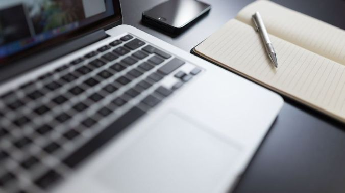 This set of online courses could kickstart your freelance career