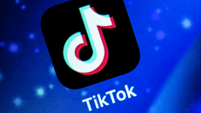 TikTok sued by rival video app platform Triller