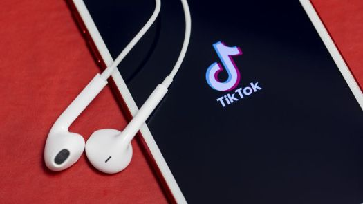TikTok will exit Hong Kong amidst controversial national security laws 2