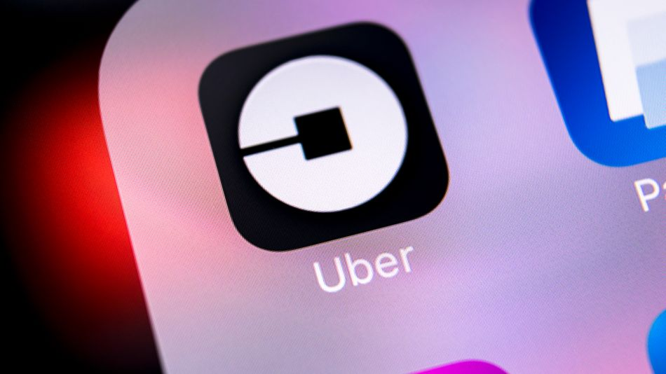Uber offers free trips and meals for NHS staff on the frontline of coronavirus pandemic