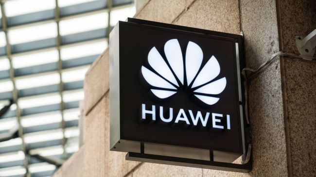 UK bans new Huawei 5G network gear from September