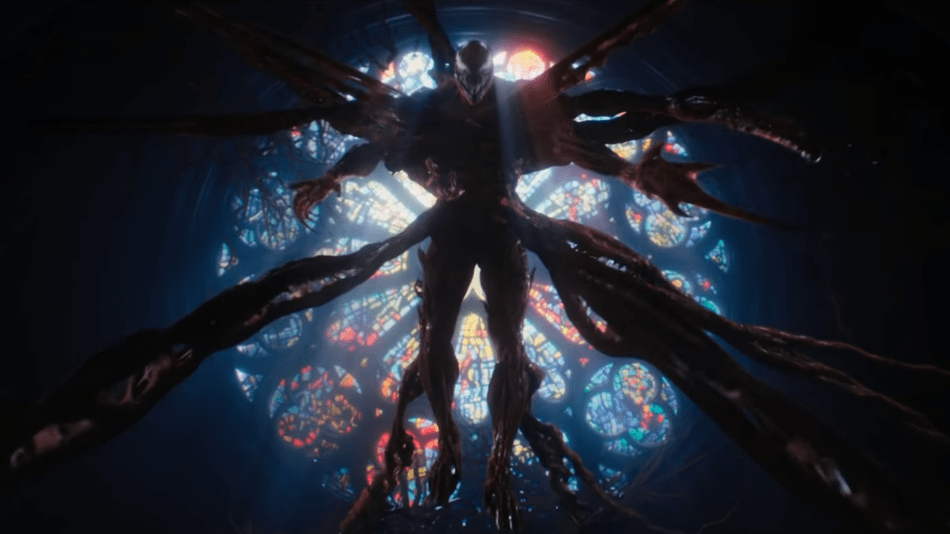 lead img venom let there be carnage trailer