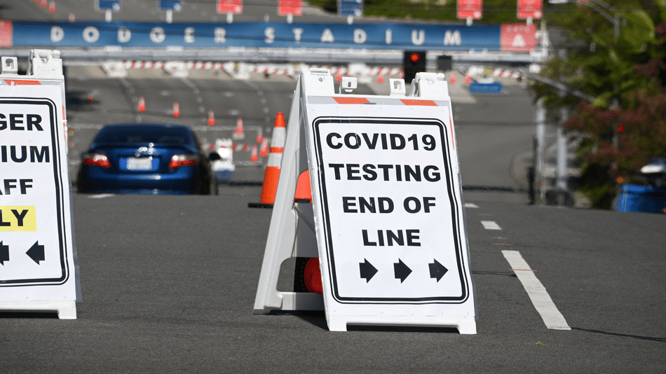 XPrize to give $5 million to creator of cheap, fast COVID-19 testing