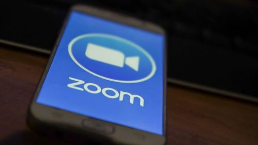 Zoom hackers are spoofing HR meeting invites to steal user login info 2