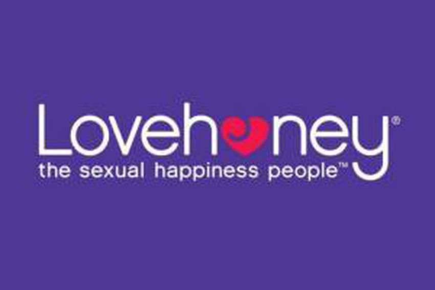 In the UK, there is up to 50% off Men's Lovehoney sex toys