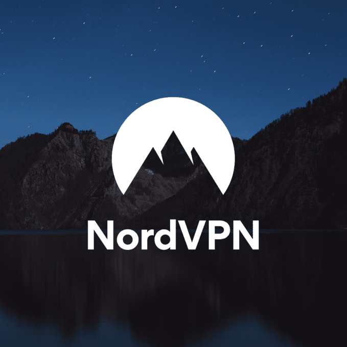 NordVPN's 3 year plan is now available for only £ 2.29 per month