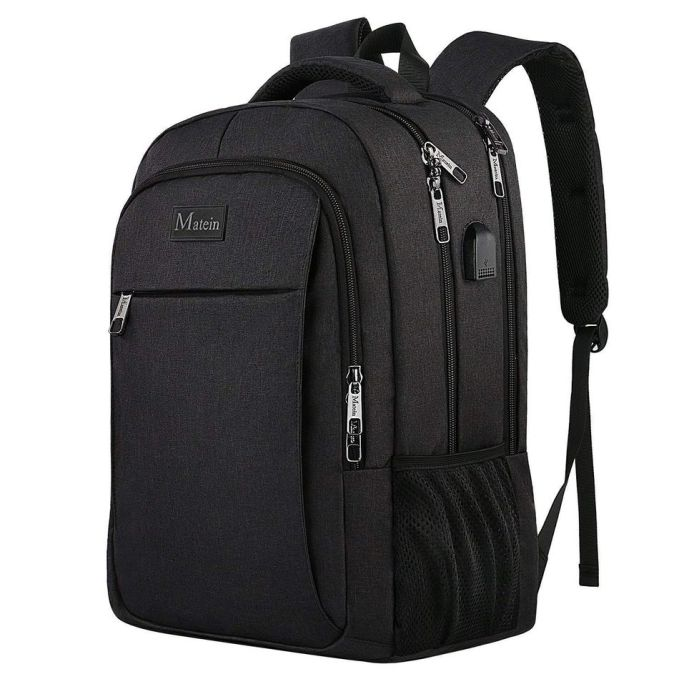 MATEIN laptop backpacks are on sale for less than £ 25 on Amazon