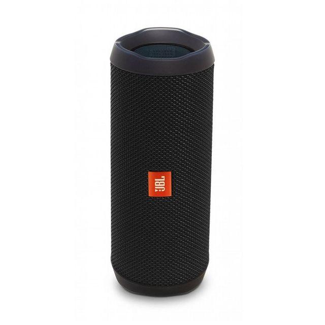 JBL Flip 4 waterproof portable speaker is $24 off at Walmart