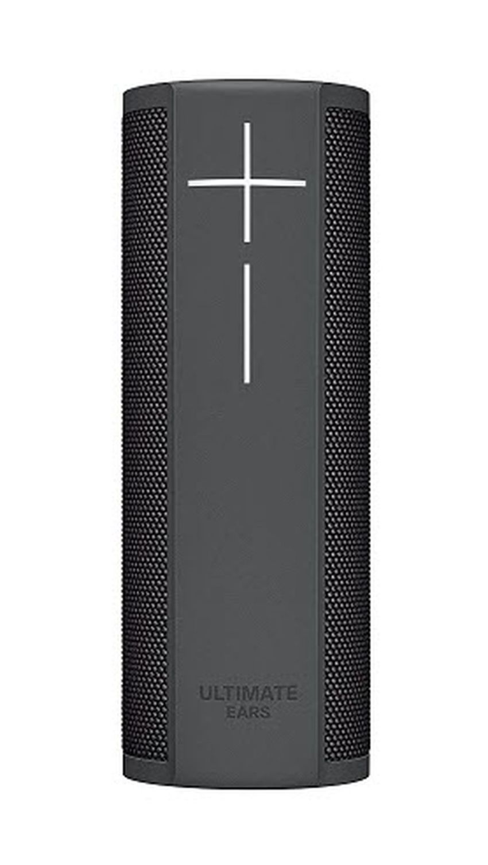 Ultimate Ears Blast Portable Speaker $ 69.99 at Dell - Cheaper than Amazon